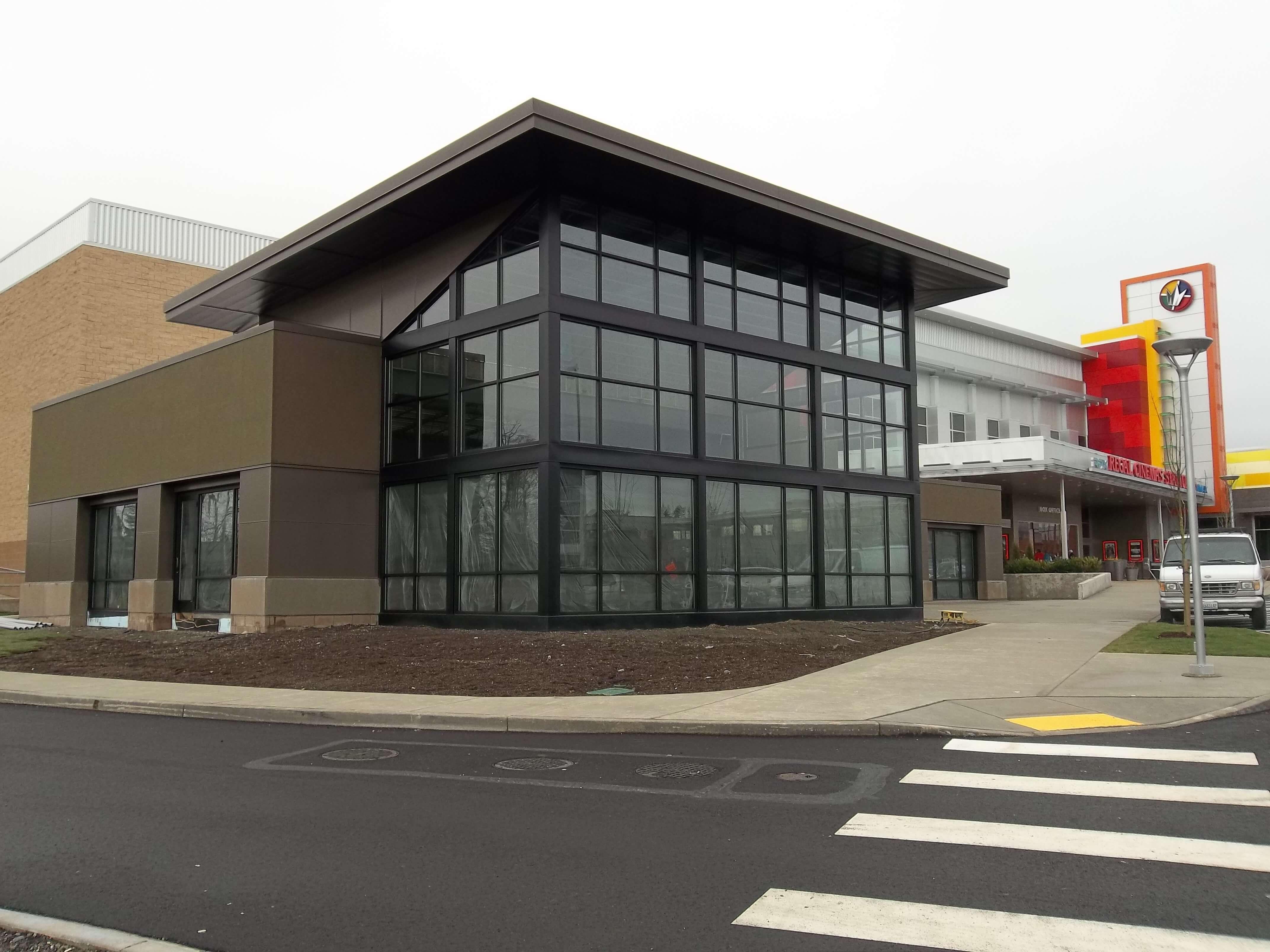 Expand Barkley Buildings 1